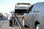 Why cheap tow truck are actually expansive?