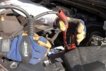 How to Jumpstart a Car