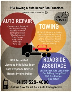 PPA services