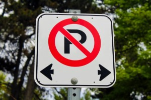 Towing Laws in San Francisco